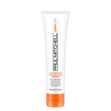jcpenney.com | Paul Mitchell Conditioner - 5.1 oz.