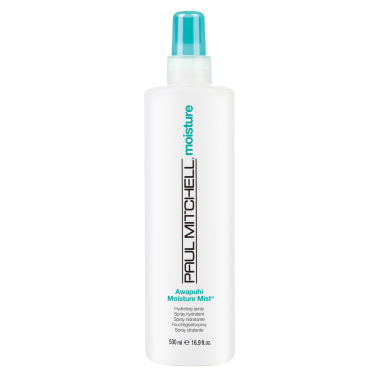 jcpenney.com | Paul Mitchell Conditioner - 16.9 oz.