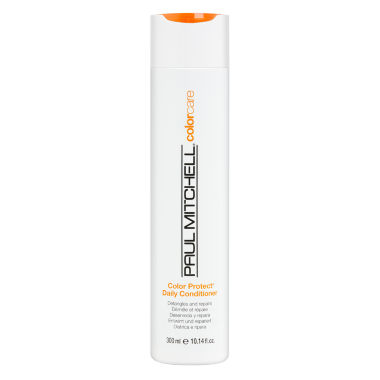 jcpenney.com | Paul Mitchell Color Protect Conditioner - 10.1 oz.