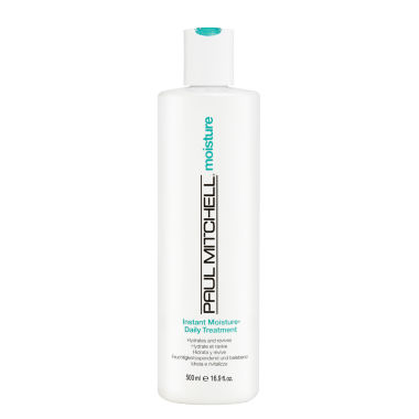 jcpenney.com | Paul Mitchell Instant Moisture Conditioner - 16.9 oz.