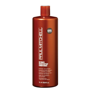 jcpenney.com | Paul Mitchell Ultimate Color Repair Conditioner - 33.8 oz.
