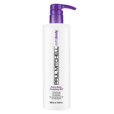 jcpenney.com | Paul Mitchell® Extra-Body Sculpting Gel - 16.9 oz.