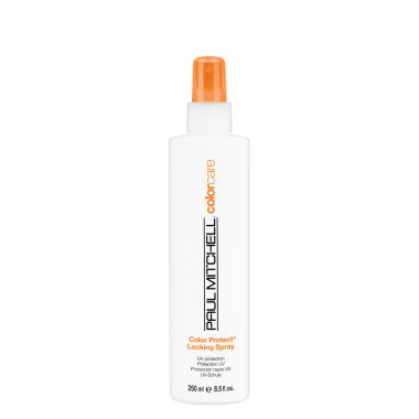 jcpenney.com | Paul Mitchell Color Protect Locking Spray - 8.5 oz.