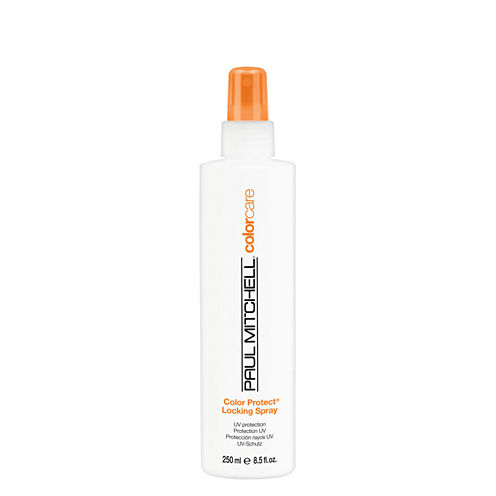 Paul Mitchell Color Protect Locking Spray - 8.5 oz.