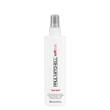 jcpenney.com | Paul Mitchell Heat Seal - 8.5 oz.