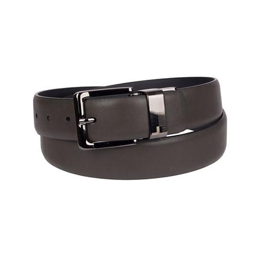 J. Ferrar Reversible Dress Belt