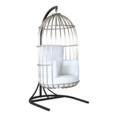 jcpenney.com | Bird Hanging Conversational Chair