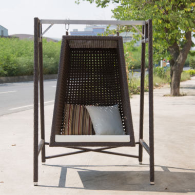 jcpenney.com | Hanging Conversational Chair