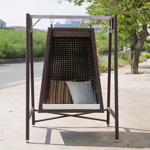 Hanging Conversational Chair