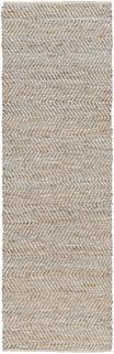 Decor 140 Caripito Rug Collection