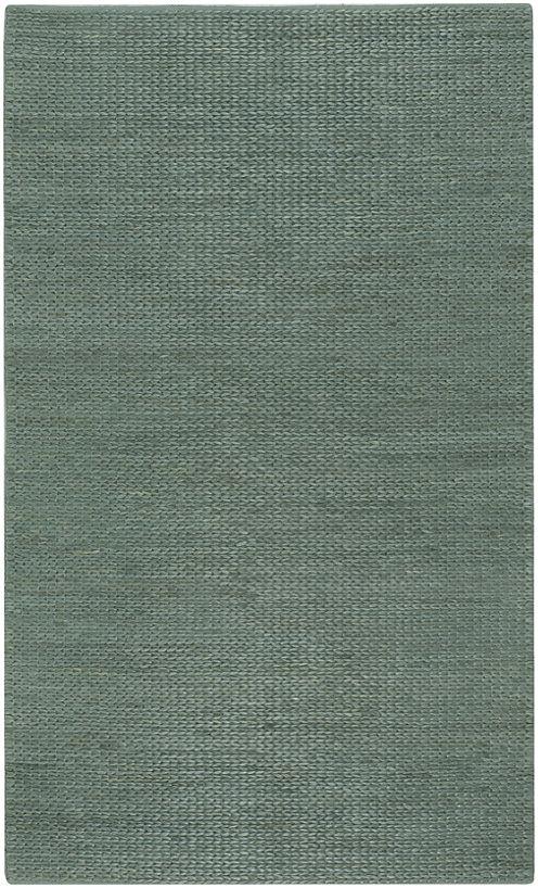 Decor 140 Haribia Rectangular Rugs
