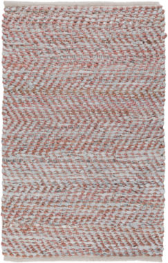 jcpenney.com | Surya Caripito Rectangle Accent Rug