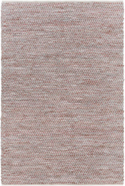 jcpenney.com | Surya Caripito Rectangle Rugs