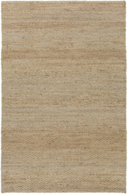 jcpenney.com | Decor 140 Carrizozo Rectangle Rugs