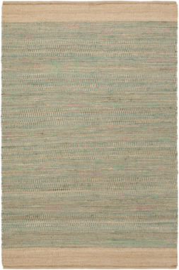 jcpenney.com | Decor 140 Alster Rug Collection