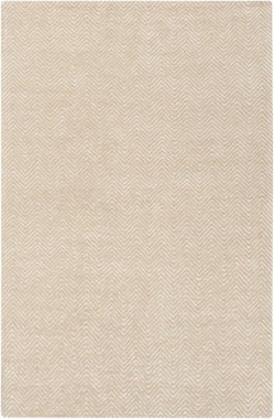 jcpenney.com | Decor 140 Amambay Rug Collection