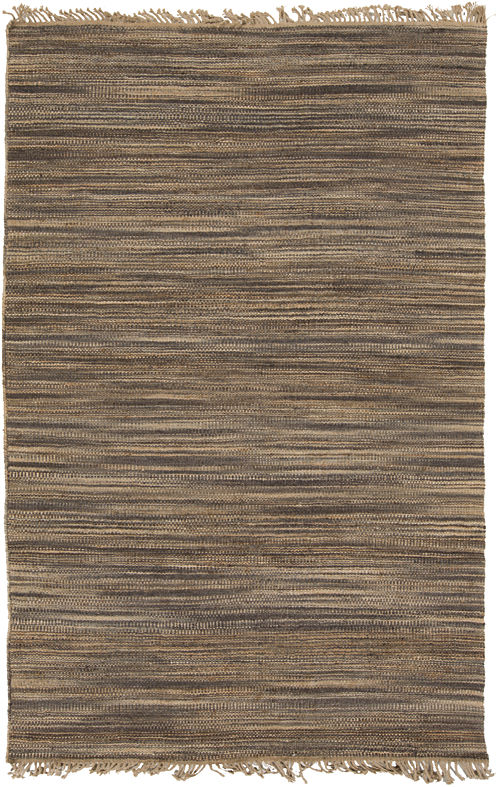 Surya Alvis Rug Collection