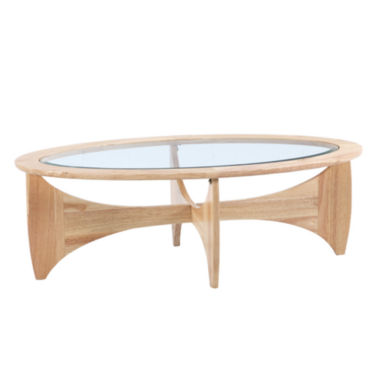 jcpenney.com | Opec Coffee Table