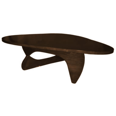 jcpenney.com | Rare Coffee Table