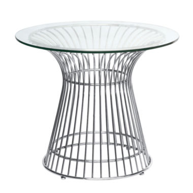jcpenney.com | Wire End Table
