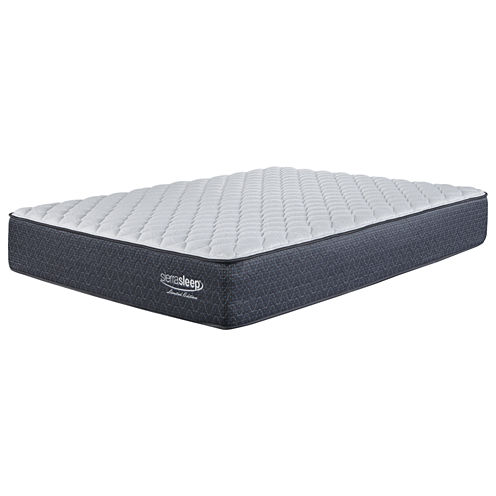Signature Design by Ashley® Sierra Sleep Firm Tight-Top - Mattress Only