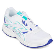 Reebok® DMX Max Stride Womens Walking Shoes
