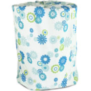 Park B. Smith® Watershed™ Starburst Floral Laundry Bag