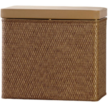 jcpenney.com | Hamper with Bench