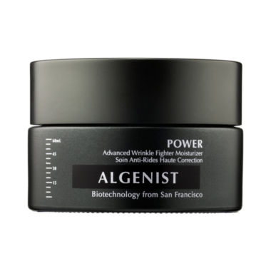 jcpenney.com | Algenist POWER Advanced Wrinkle Fighter Moisturizer