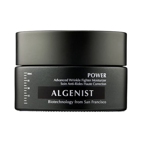 Algenist POWER Advanced Wrinkle Fighter Moisturizer