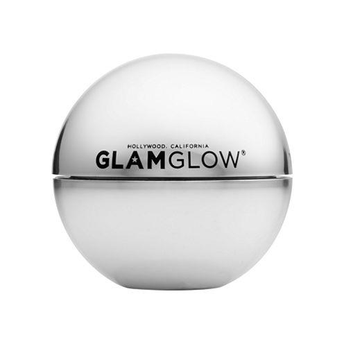 GLAMGLOW POUTMUD™ Fizzy Lip Exfoliating Treatment