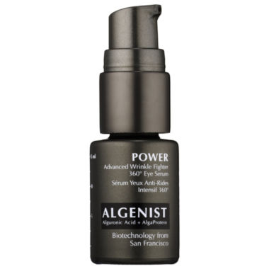 jcpenney.com | Algenist POWER Advanced Wrinkle Fighter 360° Eye Serum