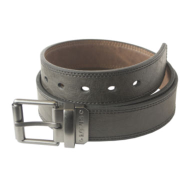 jcpenney.com | Levi's® Reversible Belt
