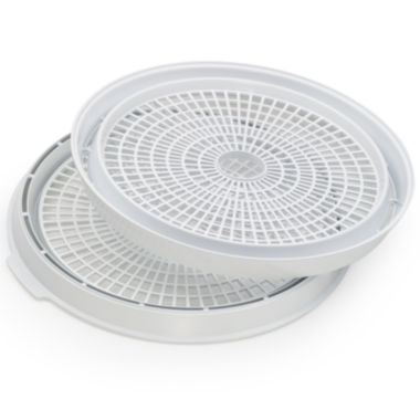 jcpenney.com | Presto® Add-on Nesting Dehydrator Trays