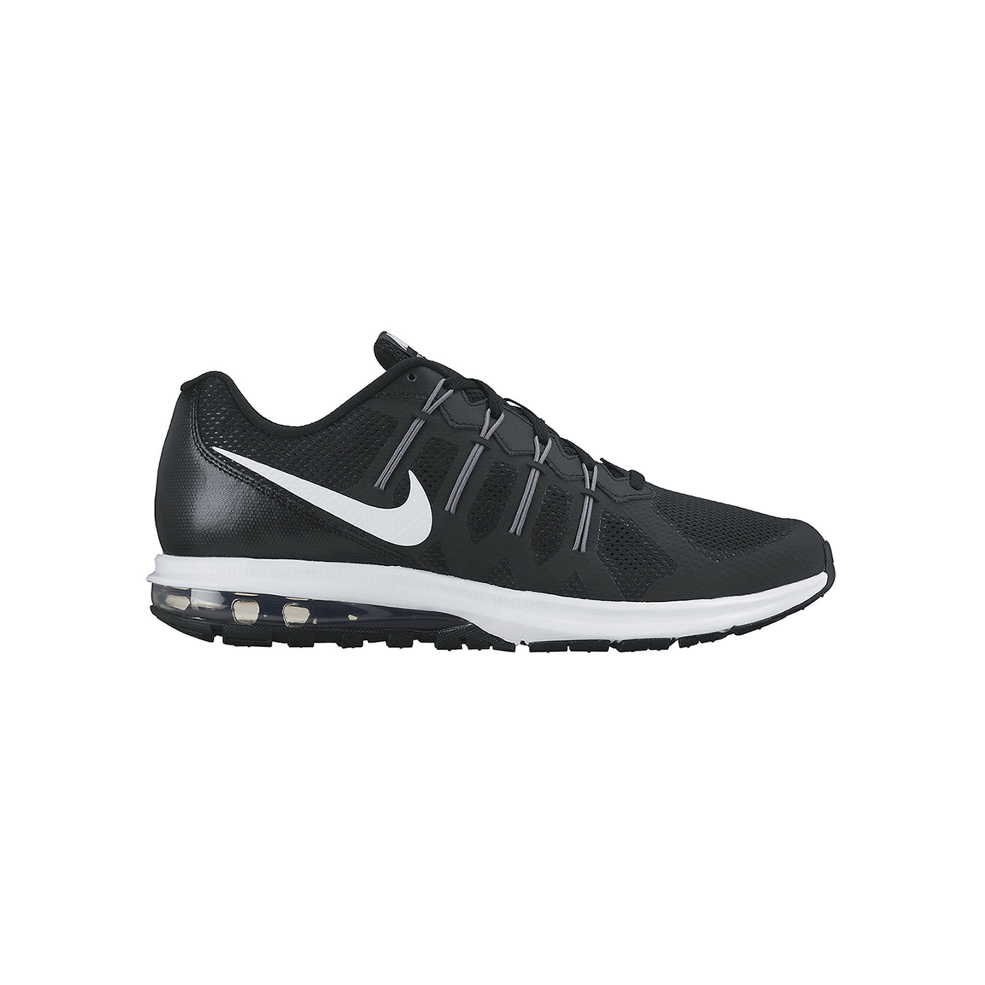 UPC 091206364256 product image for Nike Men's Air Max Dynasty Running Shoe  | upcitemdb.com
