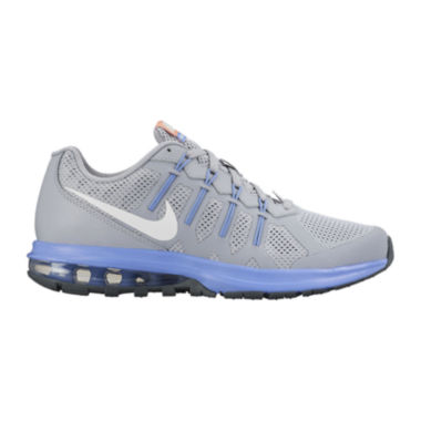 jcpenney.com | Nike® Air Max Dynasty Womens Running Shoes