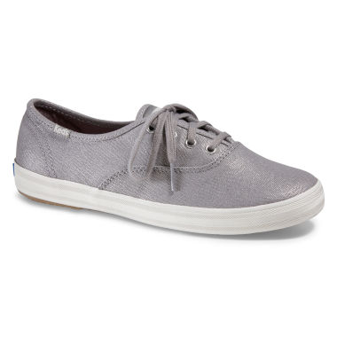 jcpenney.com | Keds Champion Womens Casual