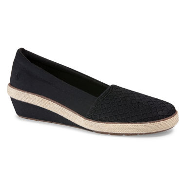 jcpenney.com | Grasshoppers Petunia Womens Wedge