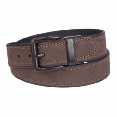 jcpenney.com | Levi's Solid Belt