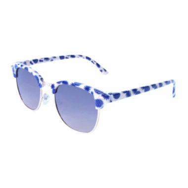jcpenney.com | Round Sunglasses