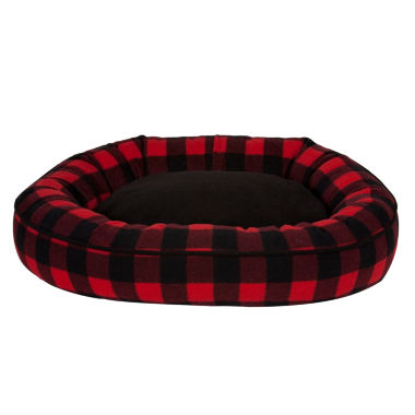 jcpenney.com | Carolina Pet Company Cabin Comfy Cup Pet Bed