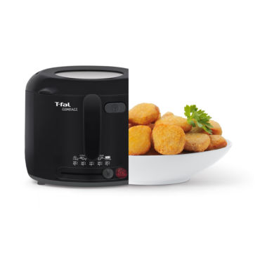 jcpenney.com | T-Fal® Cool Touch Deep Fryer