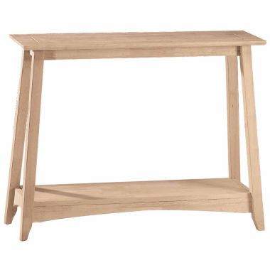 jcpenney.com | Bombay Console Table