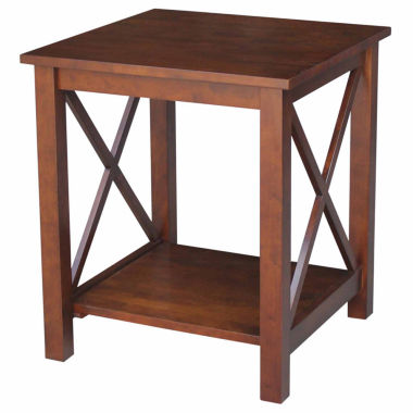 jcpenney.com | Hampton End Table