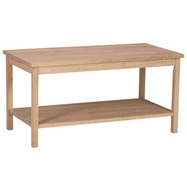 jcpenney.com | Portman Coffee Table