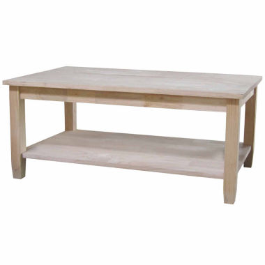jcpenney.com | Solano Coffee Table