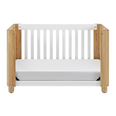 jcpenney.com | Status Roland 3 in 1 Convertible Crib