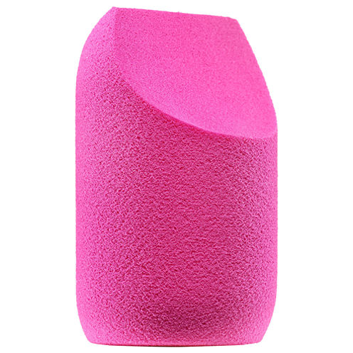 SEPHORA COLLECTION The Sculptor - Airbrush Sponge