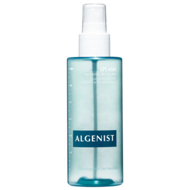 jcpenney.com | Algenist Splash Hydrating Setting Mist