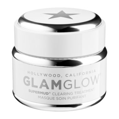 jcpenney.com | GLAMGLOW Supermud® Clearing Treatment